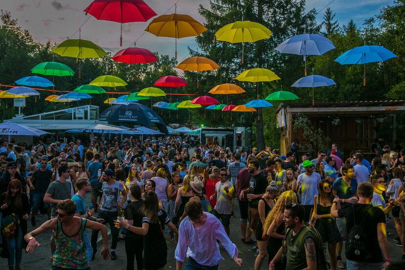 Freiluft Festival Kempten 2020