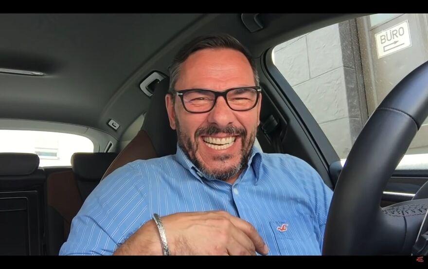 Er Filmt Den Sex Mit Seinem Handy