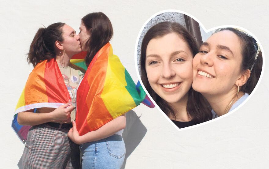 Lesben Gangbang Junges Mädchen