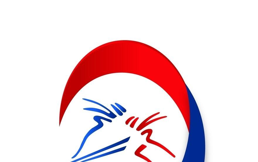 Wm 2021 Logo