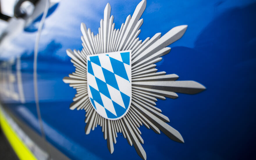 Polizei Feature