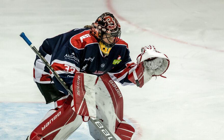 Olympia Eishockey Finale 2021 Uhrzeit