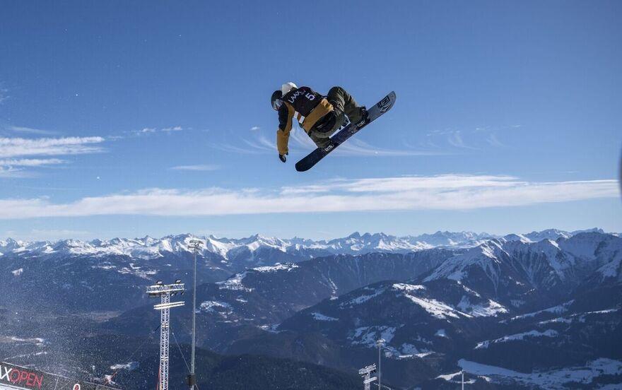 Skiclub Kaufbeuren