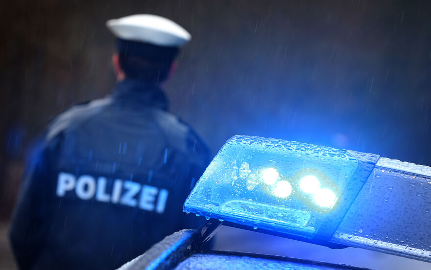 Aktuelle Nachrichten Aus Berchtesgaden